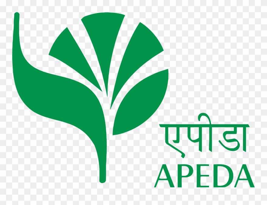 189-1896116_member-of-apeda-apeda-logo-png-clipart