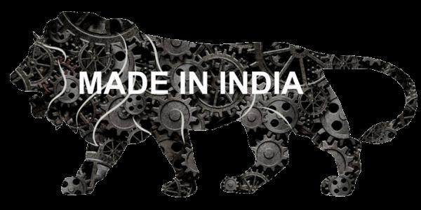make-in-india-png-logo-3-Transparent-Images